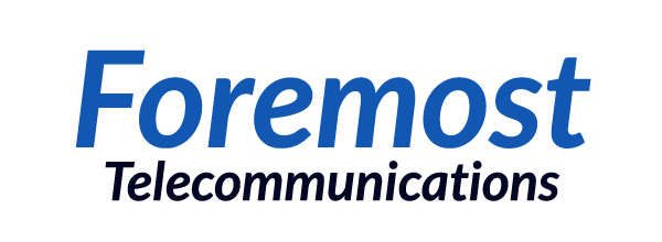 Foremost Telecommunications